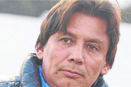 No podía faltar... Pimentel estalló en redes tras el descenso de Chicó