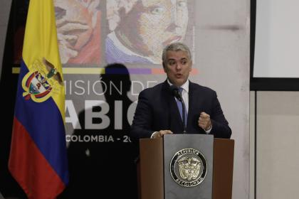 Atención: ¿Por qué habrá tres días sin IVA en Colombia y cuándo ...