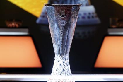 Empieza la Europa League: así quedó, así va y todos los detalles
