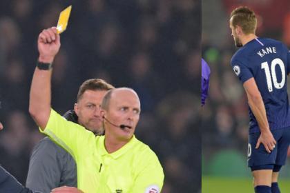 Mal arranque de año para Mourinho: derrota del Tottenham y lesión