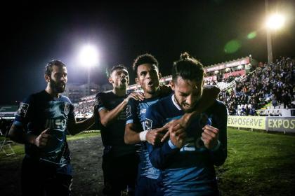 Tristeza para Díaz y Matheus: United fichó la máxima figura del Porto