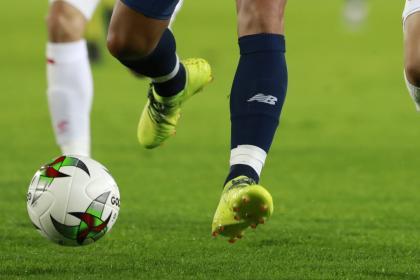 Liga Betplay Dimayor Hoy 2020 Formato Oficial Y Fecha De Regreso Fpc Futbol Colombiano Liga Betplay Futbolred