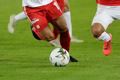 El llamado de los jugadores de la Liga a sus hinchas por el covid-19