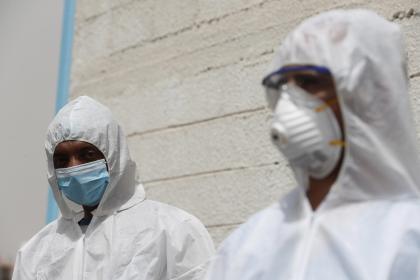 Alerta mundial: Príncipe Carlos dio positivo por coronavirus