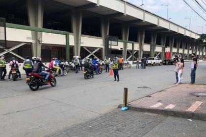 Pico y cédula hoy 2 de agosto en Bogotá, Cali, Medellín y Barranquilla