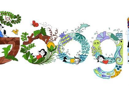 Vuelven los juegos interactivos más populares de los doodles de ...