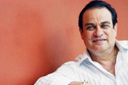 El cantante Tony Vega hospitalizado tras cirugía de corazón abierto