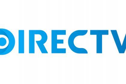 DirecTV se va de Venezuela: las razones de su adiós a ese país