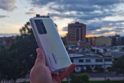 Donde comprar celulares Huawei en el día sin IVA en Colombia