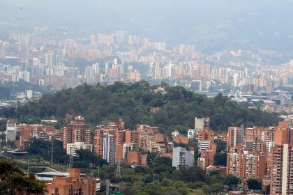 Pico y cédula hoy 1 de agosto en Bogotá, Cali, Medellín y Barranquilla