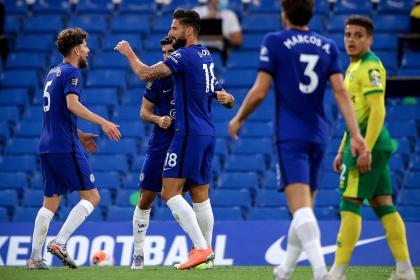La estrella del Chelsea a la que Barcelona le habría dicho: 'no'
