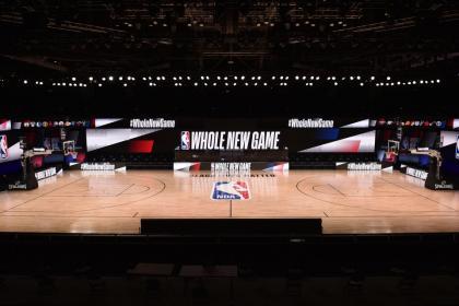¡Vuelve la NBA! Partidos de este jueves y dónde verlos en televisión