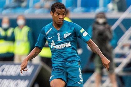 Barrios, a bailar con la más fea: siga aquí Chelsea vs Zenit, EN VIVO