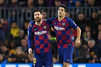 Primera lista de Koeman: jugadores de Barcelona que quedaron fuera