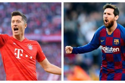 ¡Tarea difícil! Barcelona y un duelo complejo en los cuartos de final