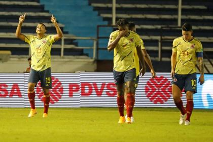 ¿Colombia vs Uruguay en riesgo? El factor que amenaza al partido