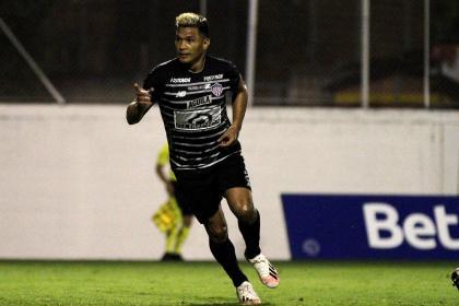 ¿Qué pasa con Téofilo Gutiérrez en Junior? Ausente en Libertadores