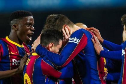 Luz al final de la crisis: FC Barcelona ya tiene nuevo presidente