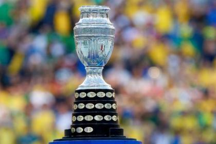 Copa América no se mueve: Colombia y Argentina, firmes con la sede