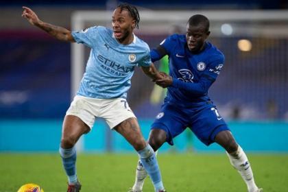 ¡EN VIVO! Partidazo del día en Premier: vea Chelsea vs Manchester ...