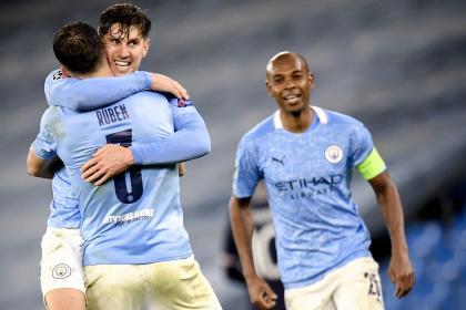 Por el primer título de la temporada: Leicester vs Man. City, EN VIVO