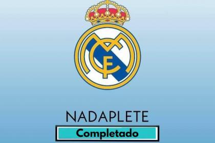 ¡Llegaron los memes! Reacciones con el subtitulo del Real Madrid