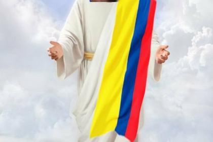 Colombia celebró por todo lado: ganó, gustó, goleó y ¡trajo memes!