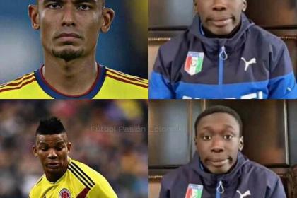 ¡Llegaron los memes! Reacción de las redes a la derrota de Colombia