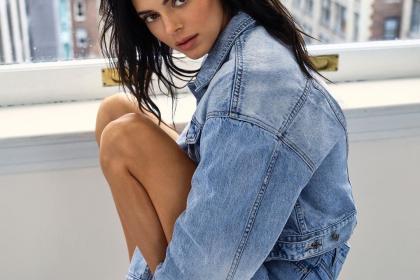 ¿Quién es Devin Booker? Nuevo novio de Kendall Jenner