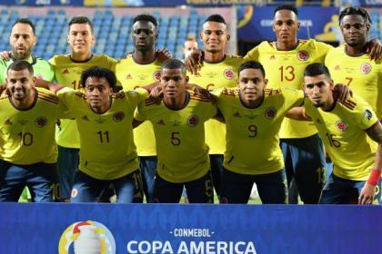 El dolor de cabeza de Rueda: nueva baja confirmada contra Uruguay