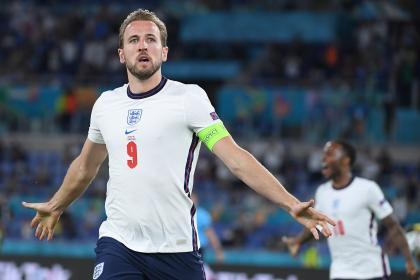 Dávinson, a la reserva: siga EN VIVO el duelo Tottenham vs Chelsea