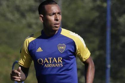 Boca Juniors y Villa, de cara al clásico con River: ¿Perdón y olvido?