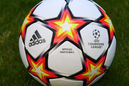 Champions League: todo lo que debe saber para la fase de grupos
