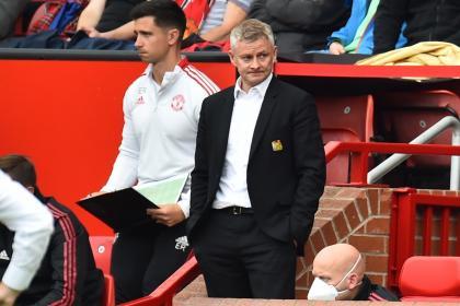 Solskjaer, en la cuerda floja: sorpresiva derrota del United en liga