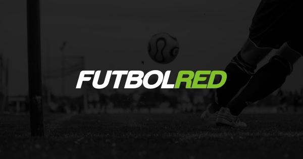 En vivo América vs Alianza Petrolera minuto a minuto de la Liga Águila - Mobile Futbolred