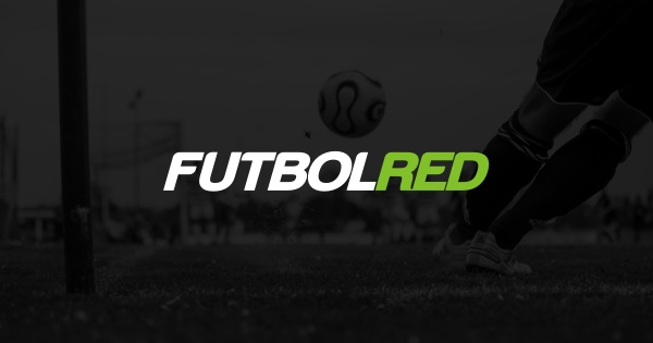 En vivo Palmeiras vs Atlético Mineiro minuto a minuto de la Copa Libertadores