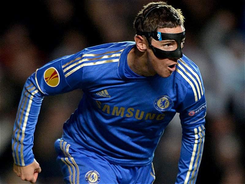 Lukaku no fue el único: Chelsea, un experto en desperdiciar jugadores 8
