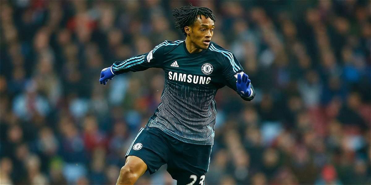 Lukaku no fue el único: Chelsea, un experto en desperdiciar jugadores 7