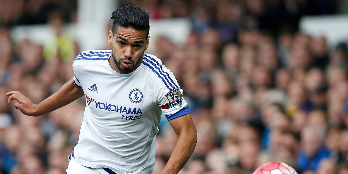 Lukaku no fue el único: Chelsea, un experto en desperdiciar jugadores 6
