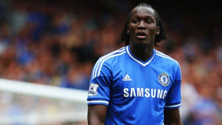 Lukaku no fue el único: Chelsea, un experto en desperdiciar jugadores 2