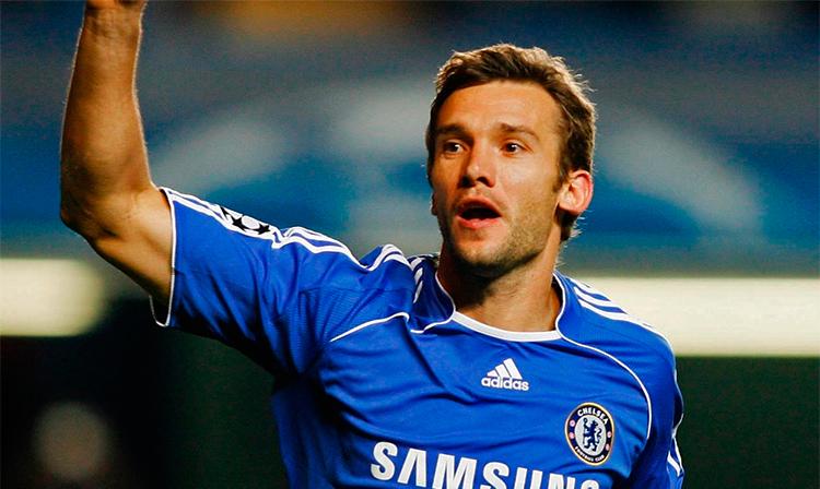 Lukaku no fue el único: Chelsea, un experto en desperdiciar jugadores 3