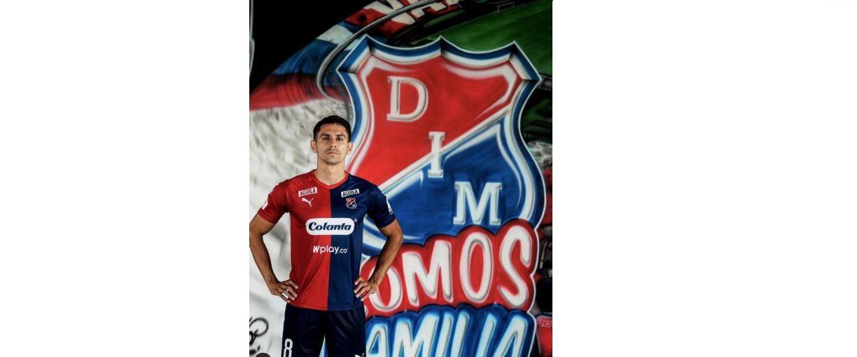 América y Medellín retoman la Libertadores: bastiones para el regreso 9