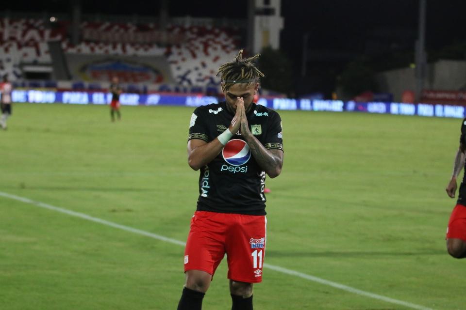 América y Medellín retoman la Libertadores: bastiones para el regreso 3